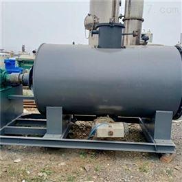 二手复合肥肥料滚筒烘干机