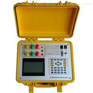 SXRLTX变压器容量特性测试仪