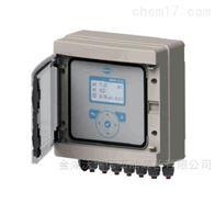 si6xx系列哈希Hach 分析仪控制器