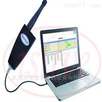 DIATEST无线传输系统