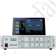 昂盛达ASD968A综合测试仪