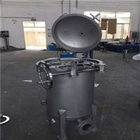 多袋式過濾器專業品質