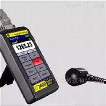 ILT  2400-UVC短波紫外测量仪辐射计