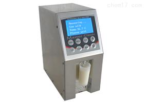 保加利亚 全自动牛奶分析仪