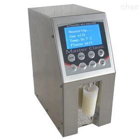手持式乳成分检测仪