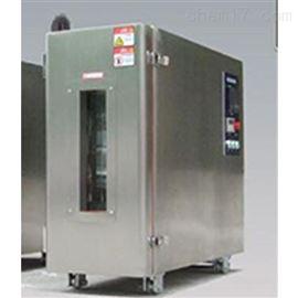 FLWK300度/400度/500度高温试验箱