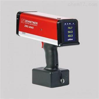 Zehntner ZRS6060逆反射系数测量仪