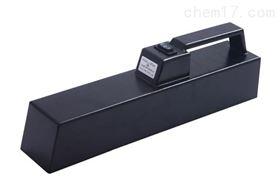CBIO-UV2手提式紫外分析仪