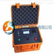 ZY-D003路灯电缆故障测试仪