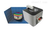 美国MTI 晶圆几何参数测试仪