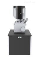 扫描电镜SEM