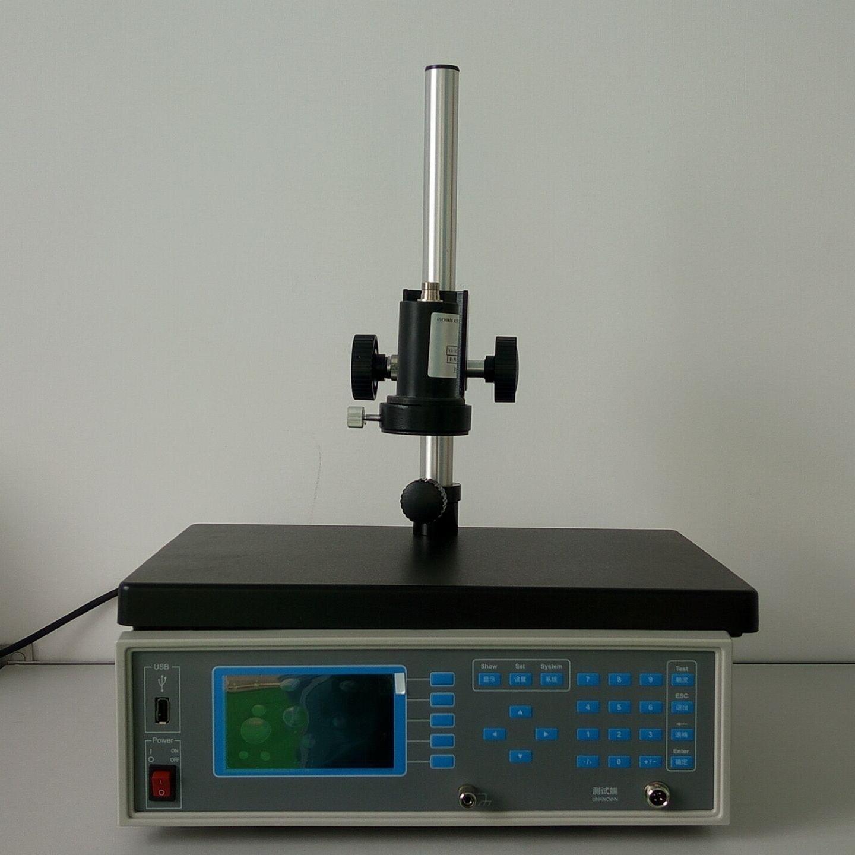 土壤ETCR3000B电阻率测试仪