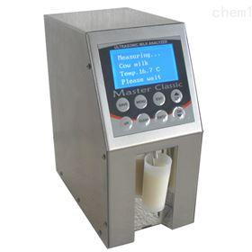 进口牛奶快速分析仪