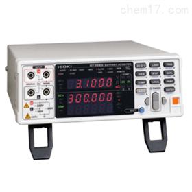 BT3562电池测试仪9771针型测试线日本日置HIOKI