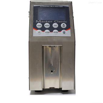LM2超声波牛奶分析仪