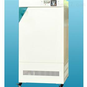 CK-MJPS-450智能霉菌培養箱