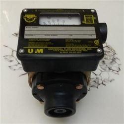 美國UFM流量計質量型明渠型全系