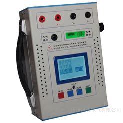 手持式智能直流电阻测试仪