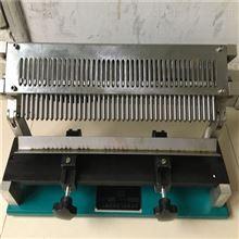YD-400A硬质冲头标距打点机