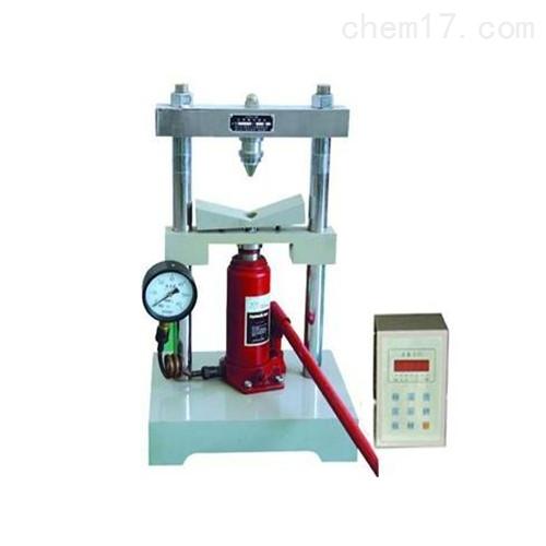DB-40电动式标距打点机