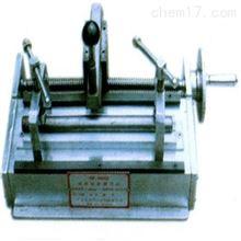 YD-350/350A连续式标距打点机