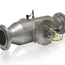 2 x 2A德国直供Prominent紫外线设备Dulcodes A