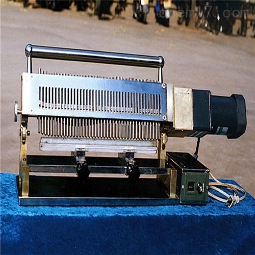 YD-300标距打点机