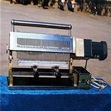 SDH-200A电动式标距打点划线机