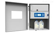 余氯分析儀用比色法檢測儀余氯