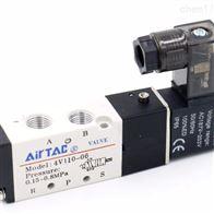 现货供应中国台湾airtac亚德客气缸电磁阀等产品
