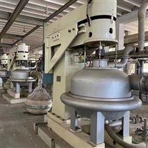 DPF800二手淀粉設備