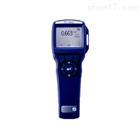 TSI 5815/TSI 5825美国TSI微压差计风压计