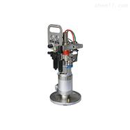 赫尔纳-供应瑞士pamaslo水泵