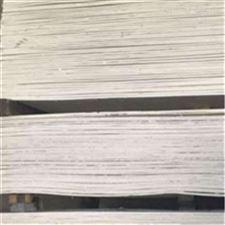 2平方/張防火封堵板材廠家直銷