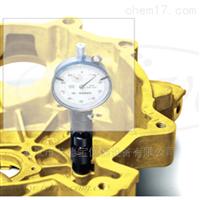 426I系列带表螺纹深度规