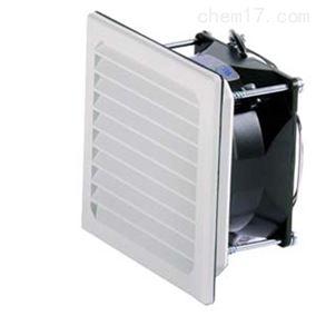 8MR6411-5LV108MR系统空调