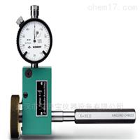 423H1螺纹跳动测量仪