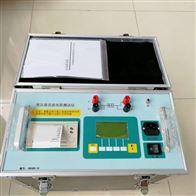直流低电阻测量仪