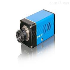 pco增强型相机dicam