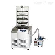 德國christ實驗室常規凍干機