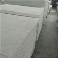2平方/張無機防火板防火封堵板材