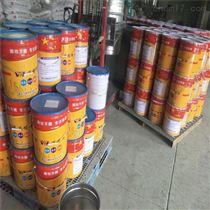 烟囱防腐漆耐腐蚀OM-5涂料