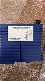 HIRSCHMANN交换机RS20-0800T1T1SDAEHC09
