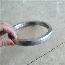 R43高压金属八角垫片现货报价