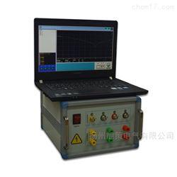 便携式变压器绕组变形测量仪