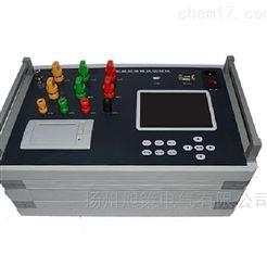 便携式三相变压器短路阻抗测试仪