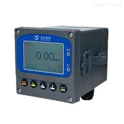 SWM-D400-ID-400苏仪通用型在线溶解氧测定仪