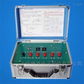 BZ-3C电器安规点检仪