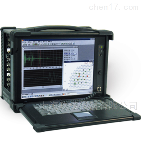 声脉冲快速检漏仪安全操作规程