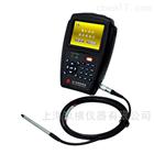 掌上型涡流检测仪接线方法